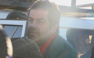 Martín Belaunde Lossio: ¿Qué sigue en el proceso que afronta?