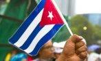 """Cuba sale de lista negra de EE.UU.: """"Al fin se hizo justicia"""""""
