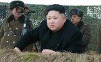 ¿Cuán peligrosos son los hackers de élite de Corea del Norte?