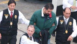 Belaunde Lossio admite que pagó para que lo ayuden a huir
