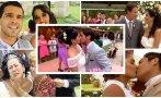 """""""Al fondo hay sitio"""": las mejores y polémicas bodas de la serie"""