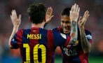 """Joseph Blatter y su mensaje a la UEFA: """"Perdono pero no olvido"""""""