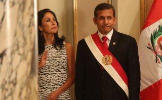 La usurpación del poder, por Juan Paredes Castro
