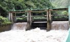 Central hidroeléctrica de Machupicchu generará más energía