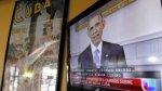 ¿Qué significa para Cuba haber dejado la lista de terrorismo? - Noticias de thomas sparrow