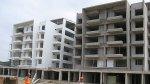 Precio, demanda y oferta: ¿Cómo avanza la vivienda en Arequipa? - Noticias de ricardo arbulu