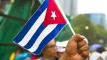 "Cuba sale de lista negra de EE.UU.: ""Al fin se hizo justicia"" - Noticias de robert menendez"