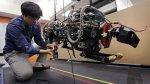 YouTube: nuevo robot del MIT es capaz de correr y saltar - Noticias de impresoras 3d