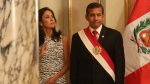 La usurpación del poder, por Juan Paredes Castro - Noticias de cambios ministeriales