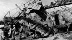 """La vuelta a casa del marino """"desconocido"""" caído en Pearl Harbor - Noticias de kelly ayotte"""