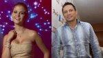 Brunella Horna y el fin de su romance con Renzo Costa (VIDEO) - Noticias de farándula peruana