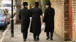 La comunidad judía que prohíbe manejar a las mujeres en Londres - Noticias de gateshead