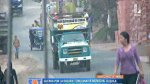 Comas: denuncian conflicto de intereses en servicio de limpieza - Noticias de basura en las calles