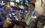 """Wall Street: """"Latinoamérica es donde está la oportunidad"""""""