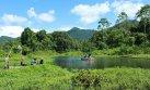 El Manu, el Parque Nacional con mayor biodiversidad