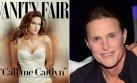 Bruce Jenner: así luce tras su transformación en Caitlyn