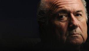Caso FIFA: destapan sobornos del 'dueño' del fútbol brasileño