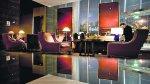 Luis Barboza asumió oficialmente gerencia del hotel Westin - Noticias de sonesta posadas