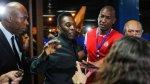 Cosmos de Nueva York llega a Cuba con Raúl y el Rey Pelé - Noticias de carmelo anthony