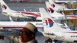 Malaysia Airlines, una firma casi en quiebra tras dos tragedias - Noticias de malaysia airlines