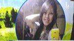Joven de 19 años violada y asesinada en descampado del Cercado - Noticias de vía parque rímac