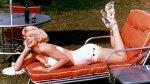 Quince frases poderosas que debemos rescatar de Marilyn Monroe - Noticias de bomba sexy