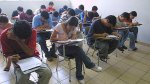 Minedu otorgará 500 becas universitarias para hijos de maestros - Noticias de pronabec
