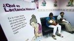 Leche materna puede reducir riesgo de leucemia infantil - Noticias de cáncer infantil