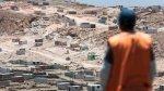 Trujillo: invasores ganan S/.10 mlls. por formar cada 'barrio' - Noticias de florencia de mora
