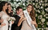 Miss Perú: recuerda las elecciones que trajeron polémica