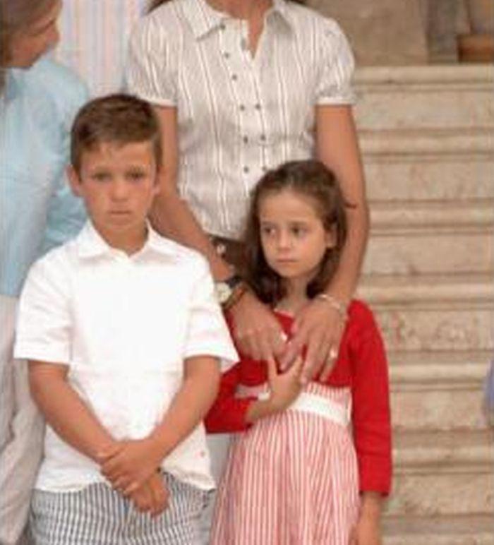 (Fotos: lainformacion.com)