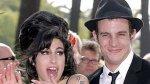 """Amy Winehouse: cuñado asegura que su hermano la """"destruyó"""" - Noticias de amy winehouse"""