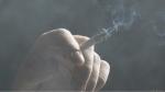 Los padres que perdieron la custodia de su hijo por fumar - Noticias de julie reiner