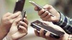 Portabilidad móvil mantiene ritmo de crecimiento en noviembre - Noticias de portabilidad numérica