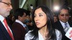¿Y si perdonamos a Nadine?, por Fernando Vivas - Noticias de sergio tejada