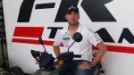 Fuchs competirá en Italia, donde logró su primera victoria - Noticias de fernando mussano
