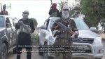 Estado Islámico tuvo más de 10.000 bajas en nueve meses - Noticias de radio france internacional