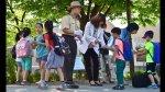 Pánico en Corea del Sur por virus del MERS - Noticias de coronavirus