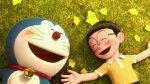 """""""Doraemon"""" ignora tensiones Pekín-Tokio y triunfa en los cines - Noticias de doraemon"""