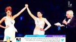 Miss Perú: recuerda las elecciones que trajeron polémica - Noticias de cindy mejia