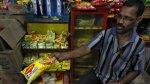 Tallarines Maggi, retirados de India por altos niveles de plomo - Noticias de nueva ley universitaria
