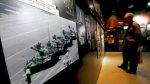 Masacre de Tiananmen: El testimonio de un sobreviviente - Noticias de tiananmen