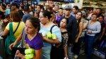 """ONU cuestiona existencia de """"guerra económica"""" contra Venezuela - Noticias de ricardo menendez"""