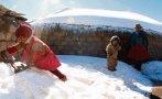 Amplían emergencia en 14 regiones por heladas y friaje