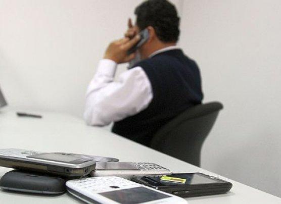 Noticias del per y el mundo colombia vs estados unidos Numero telefonico del ministerio del interior