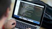 Bitel y Entel llevan los bajos precios al internet fijo