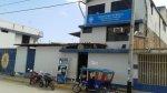 Sentencian a 30 años de cárcel a vigilante que violó a menor - Noticias de ministerio púbico