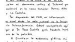 Fujimori participará vía teleconferencia en audiencia del CNM - Noticias de diroes