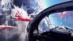 Vive la experiencia de sobrevolar los Alpes suizos [VIDEO] - Noticias de portal deportivo