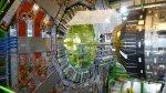 """Colisionador de partículas busca la """"nueva física"""" [VIDEO] - Noticias de cern"""